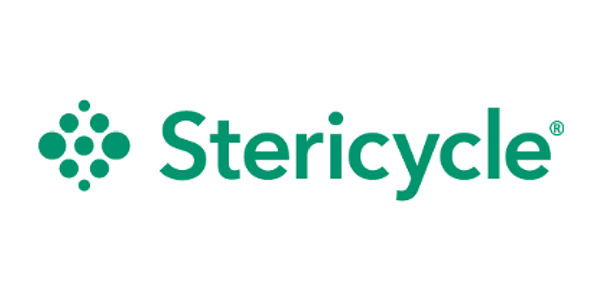 10_stericycle